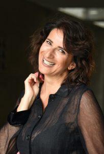 Alessandra Hattab